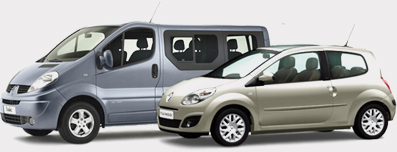 Cars4greece: Car Rental/Hire in Rhodes - cars4greece.gr